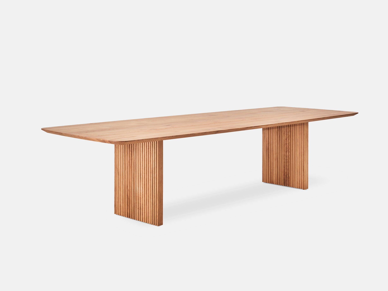 Dk3 ten table rectangle wild oak 01