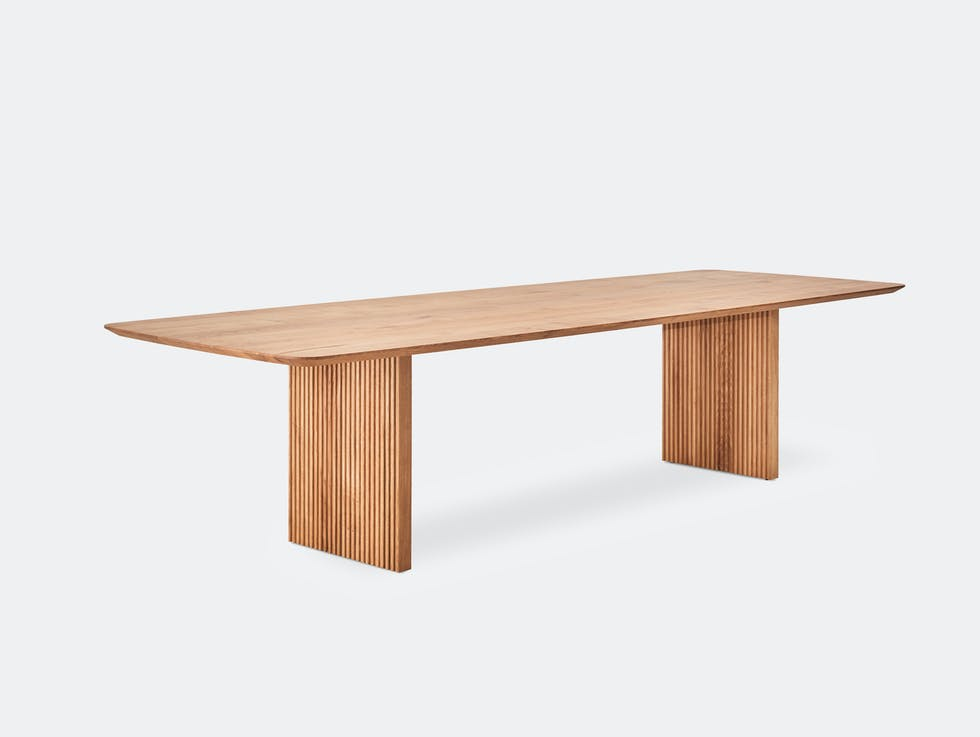 Ten Table image