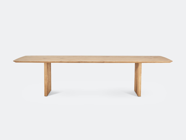 Dk3 ten table rectangle wild oak 03