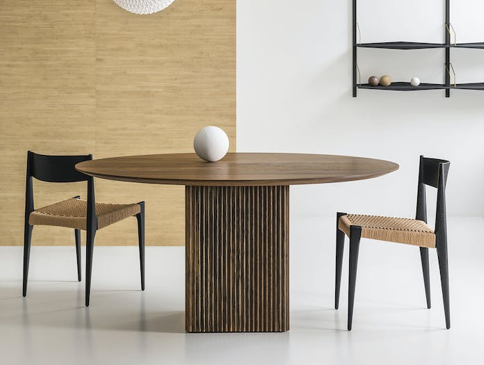 Dk3 ten table round story 1