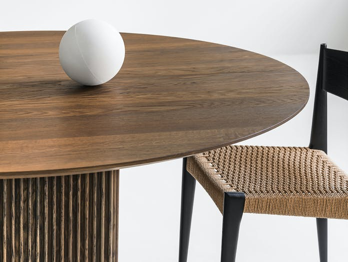 Dk3 ten table round story 2