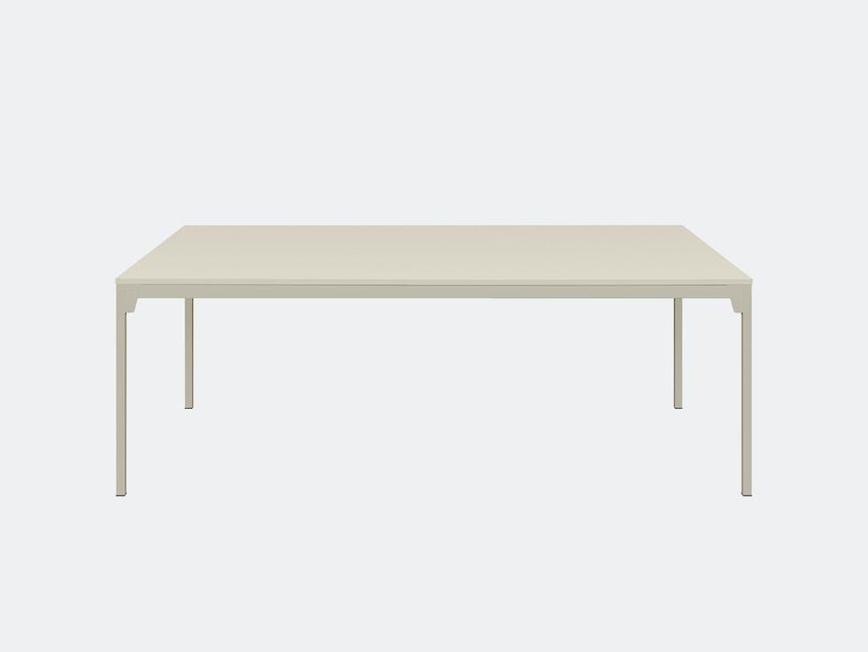 Frankfurt Table image