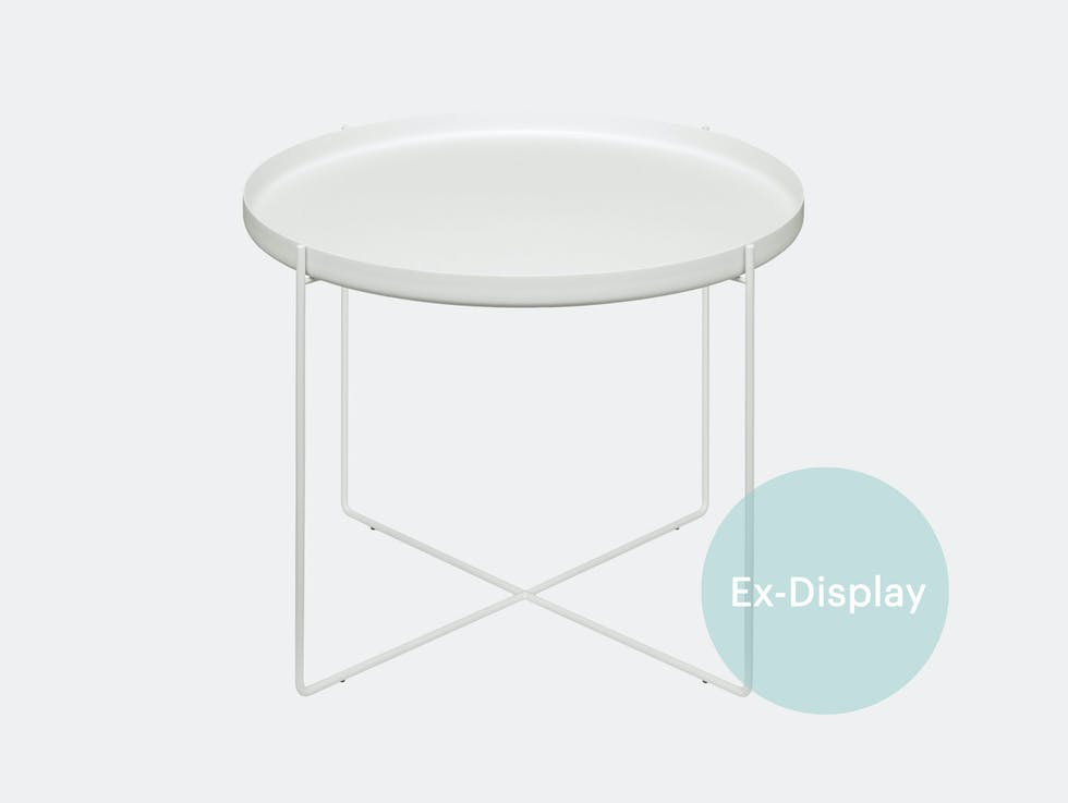Habibi Side Table / 60% off at £294 image