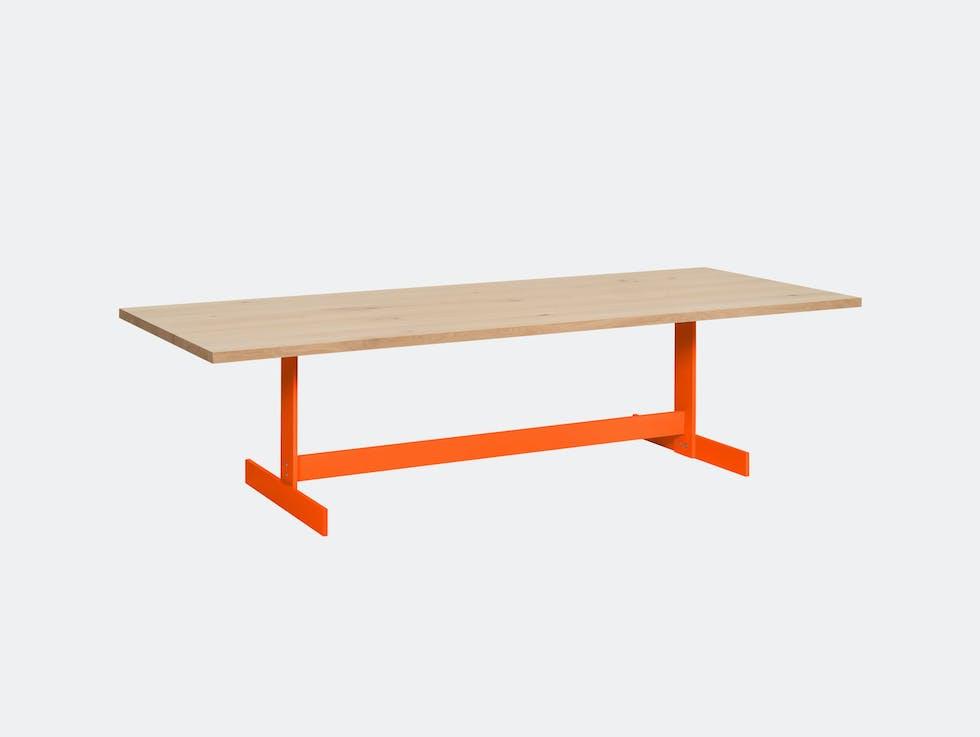 Kazimir Table image
