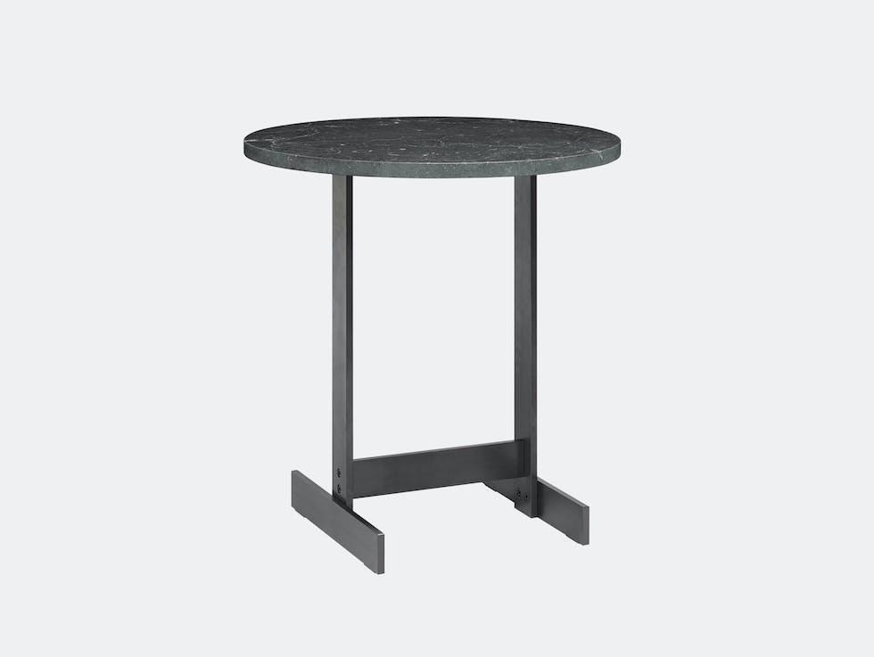 Lazlo Side Table image