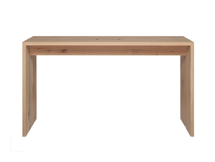 E15 PONTE high table w2