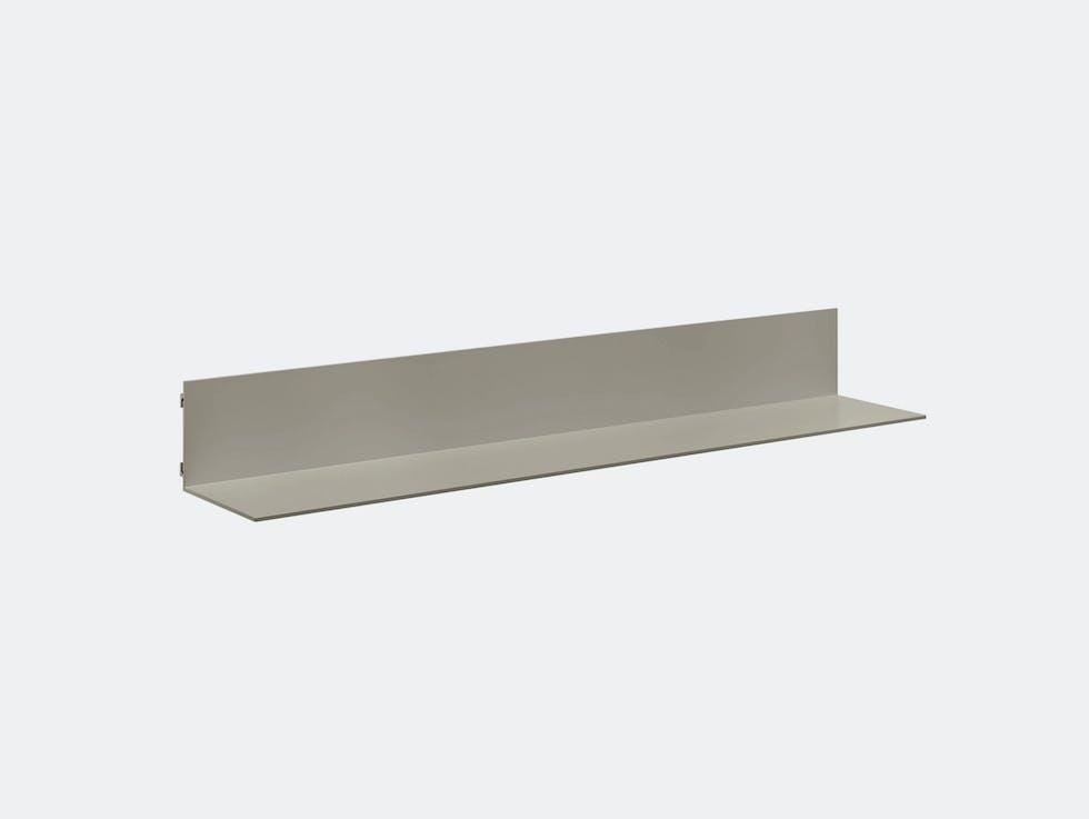 Profil Shelf image