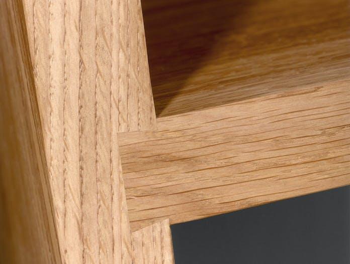 E15 SH01 MATE detail