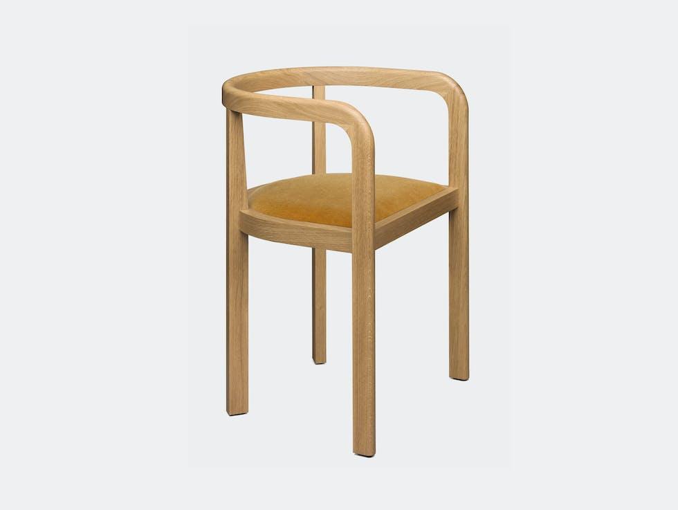 Stuttgart Chair image