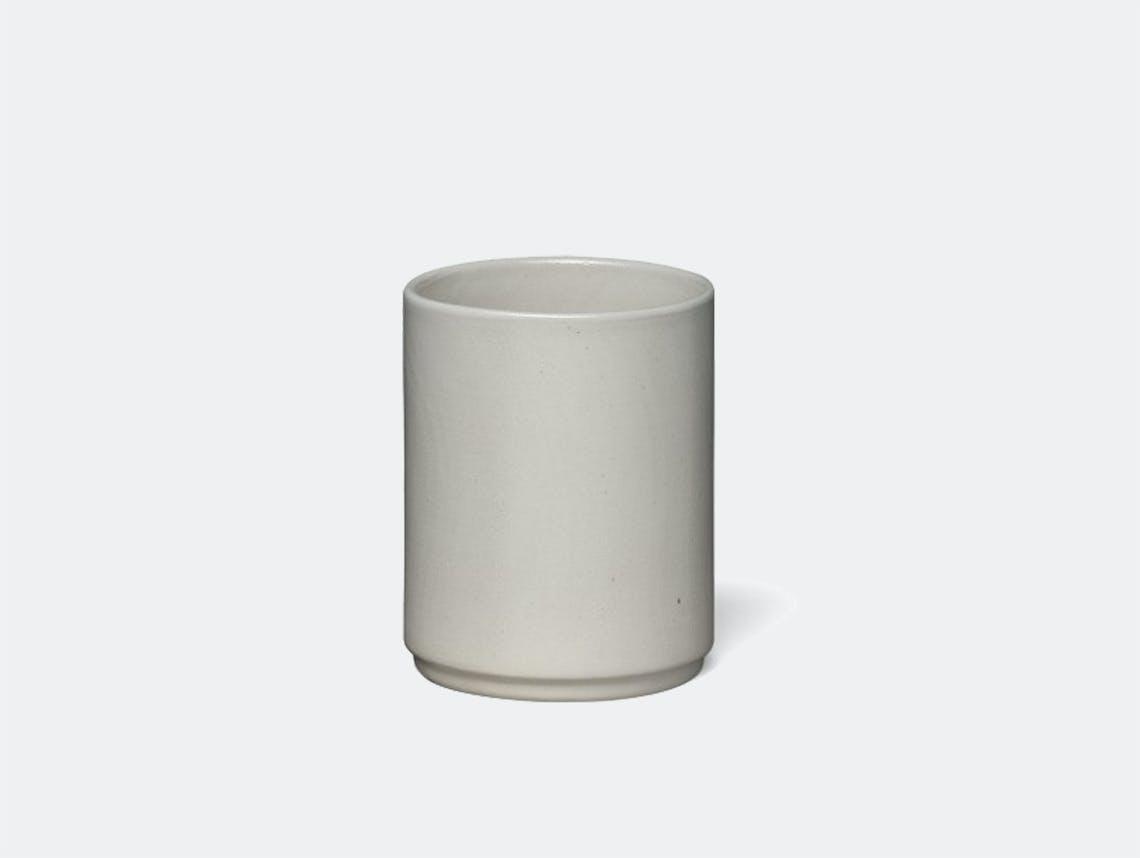 E15 ac19 salina cup big