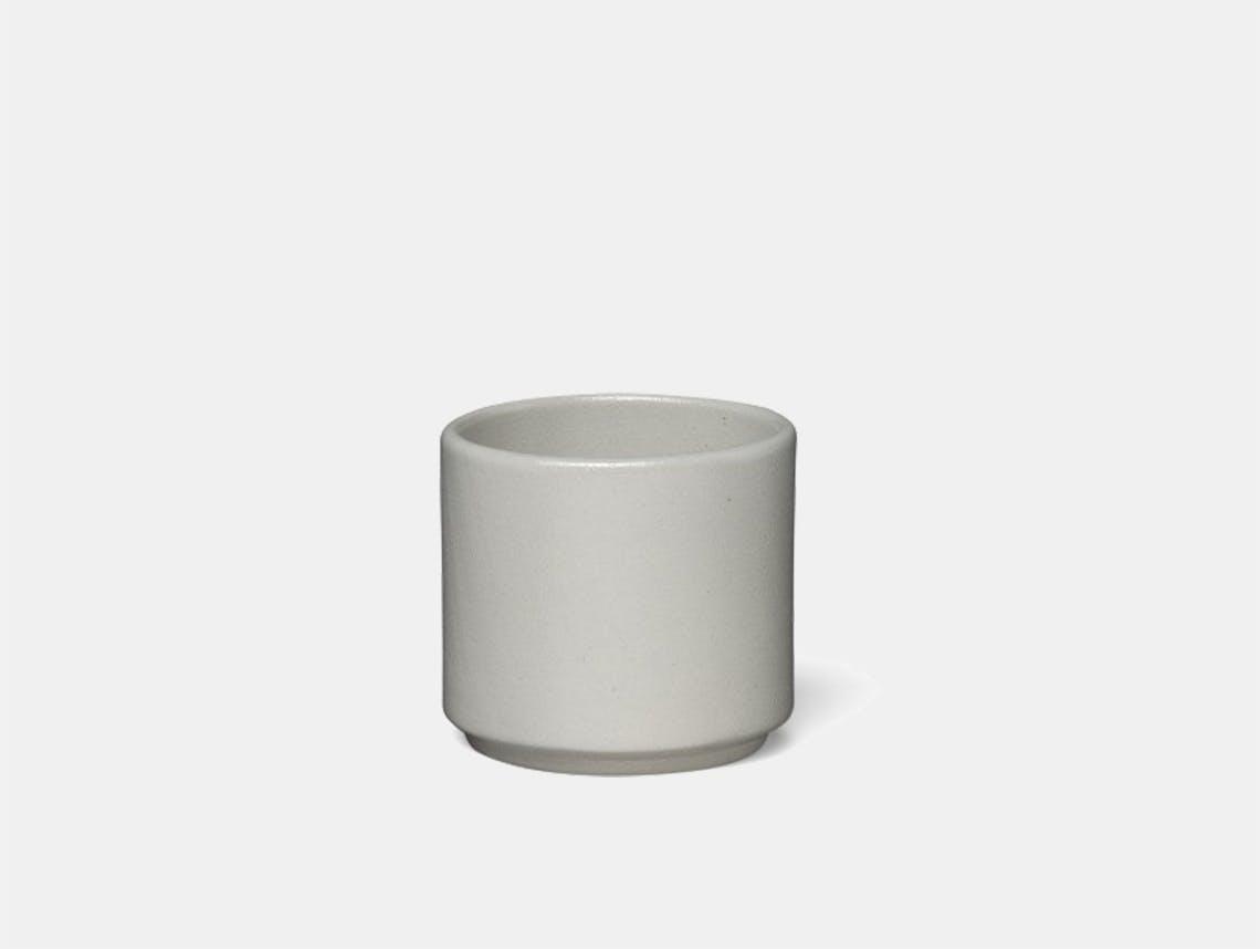 E15 ac19 salina cup small