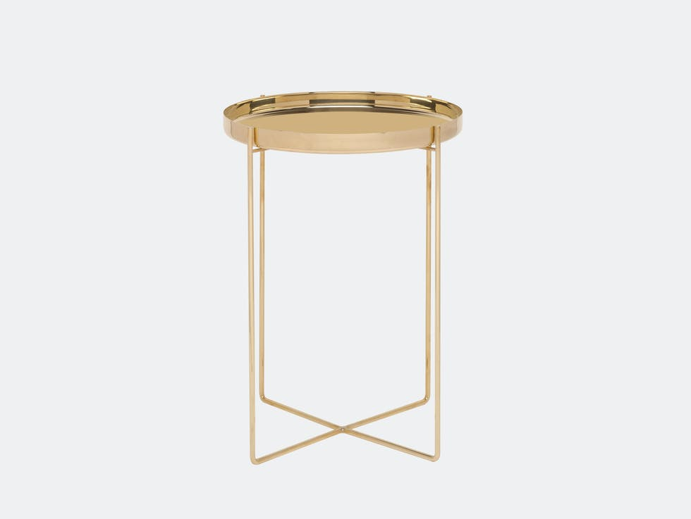 Habibi Side Table image