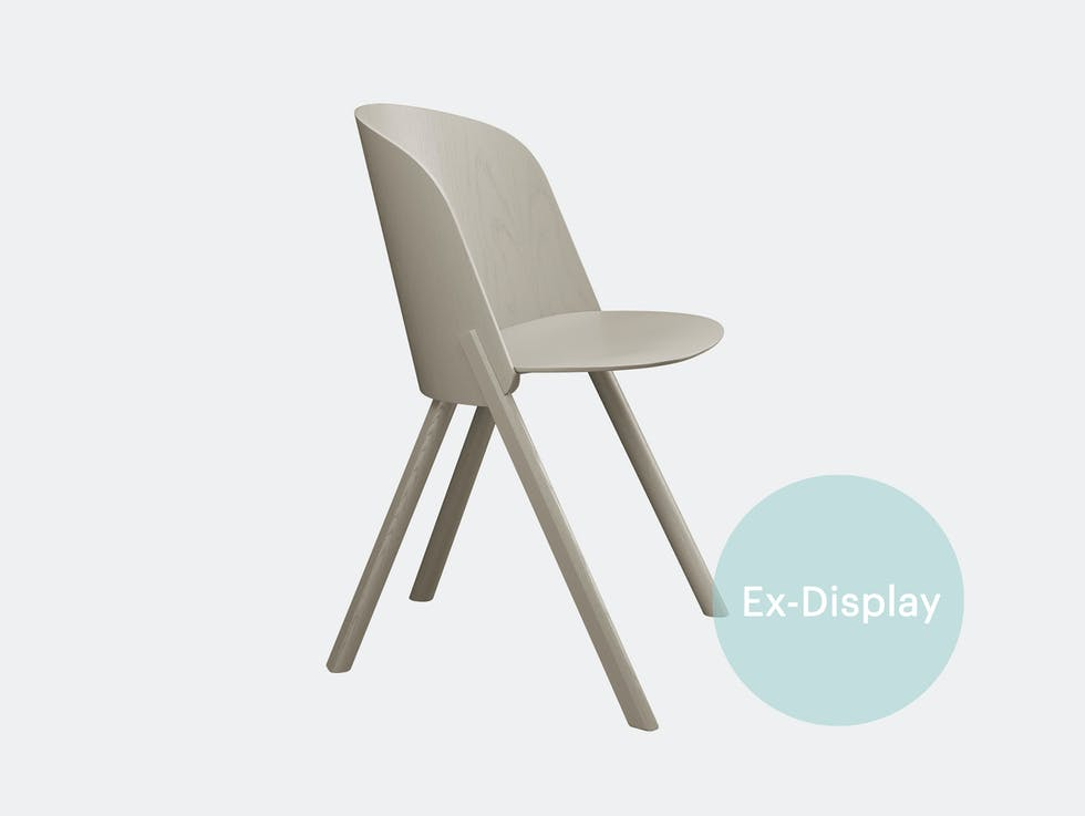 This Chair / 60% off at £215 image