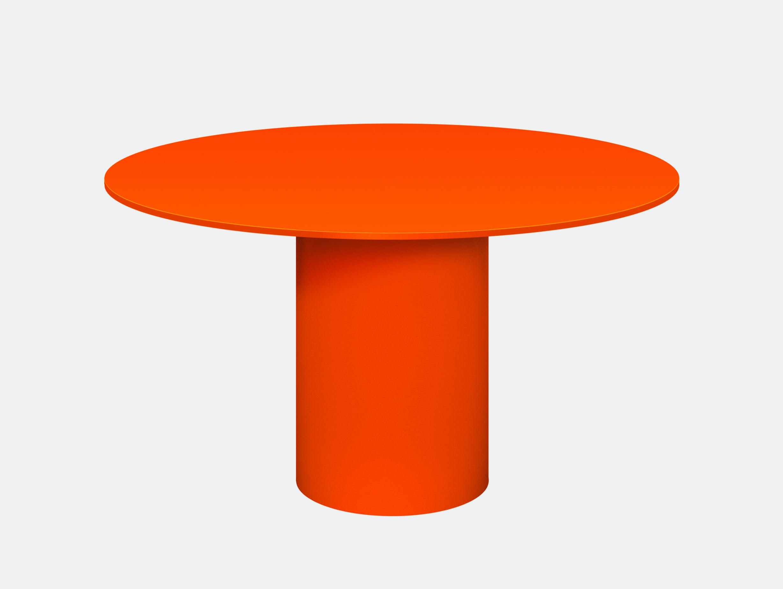 E15 hiroki pure orange 2