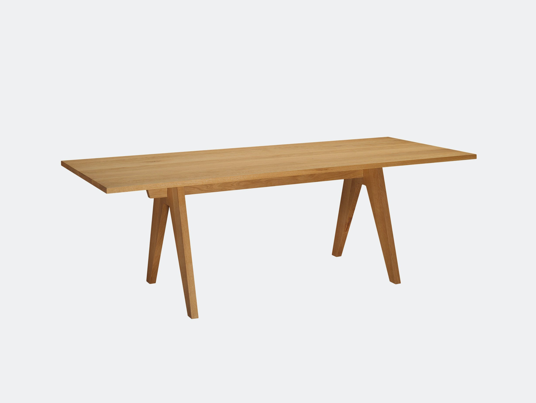 Alden Table image