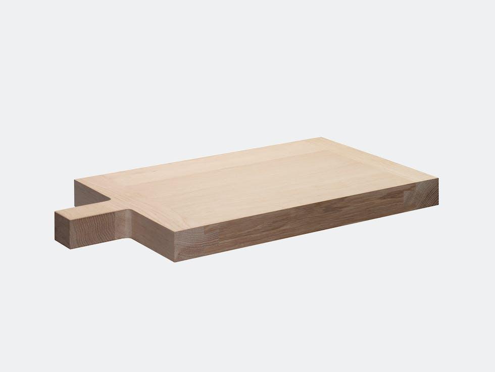 Chop Chopping Board image