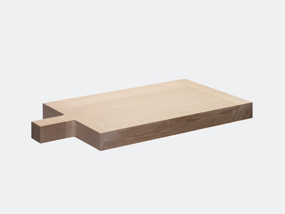 Chop Chopping Board image