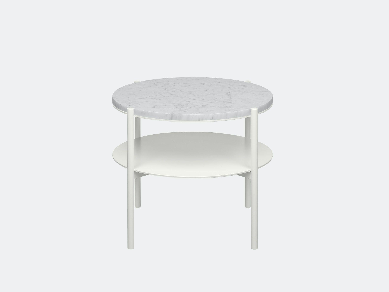 Elbe II Low Table image