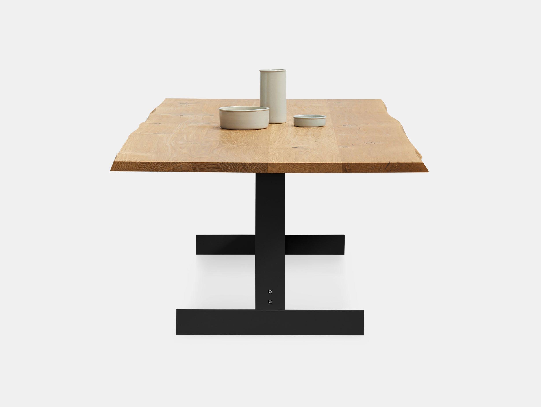 Kazimir RAW Table image