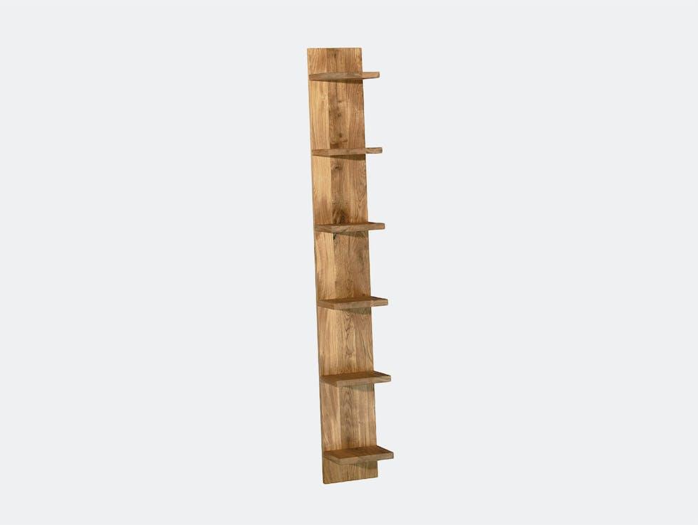 Mate Shelf image