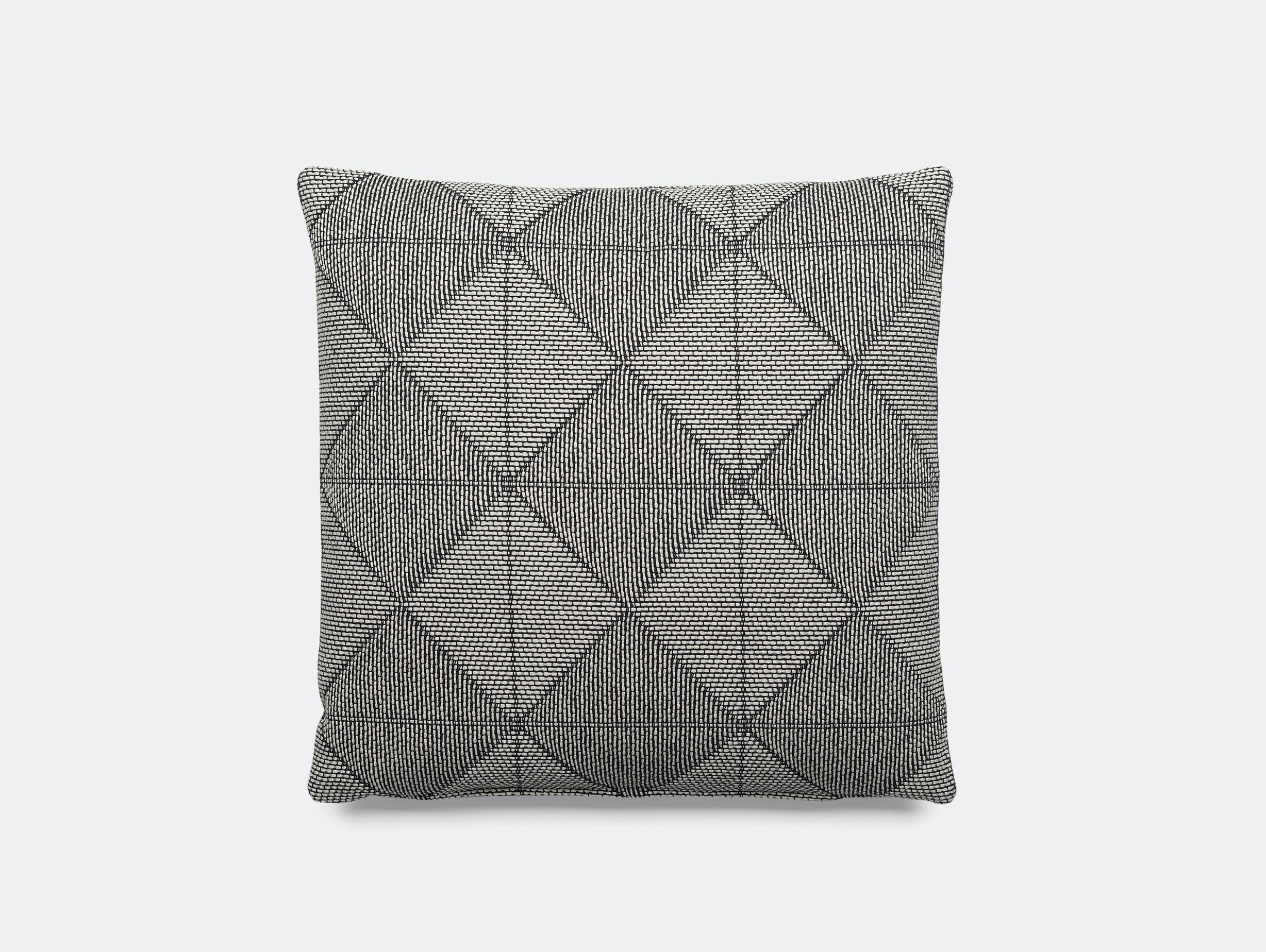 Nima Cushion image