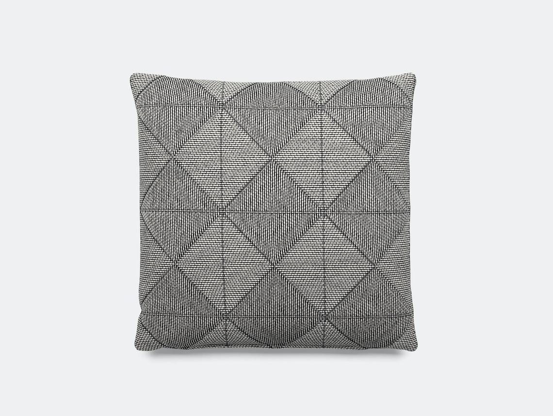 E15 Nima Cushion Kaleidoscope Rombo