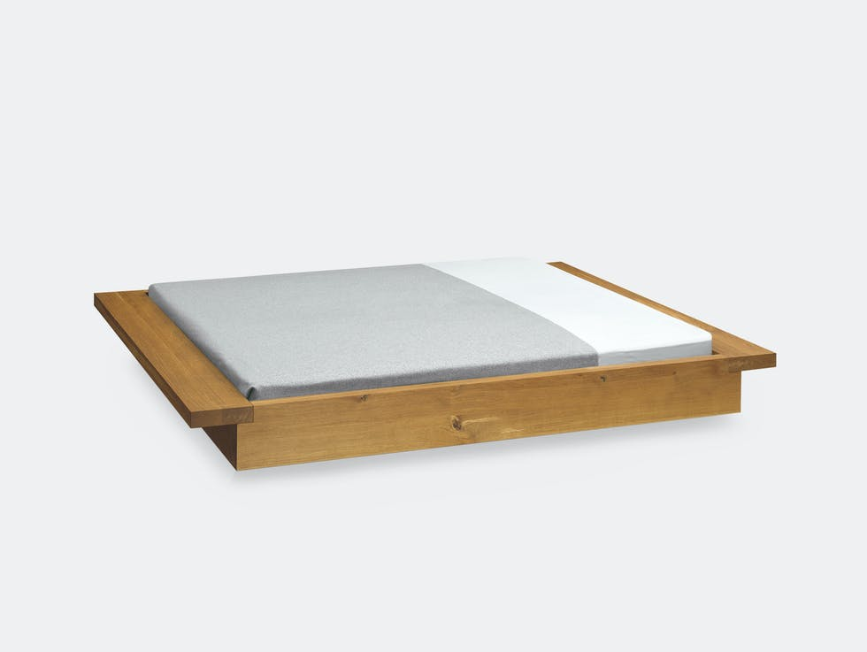 Noah Bed image