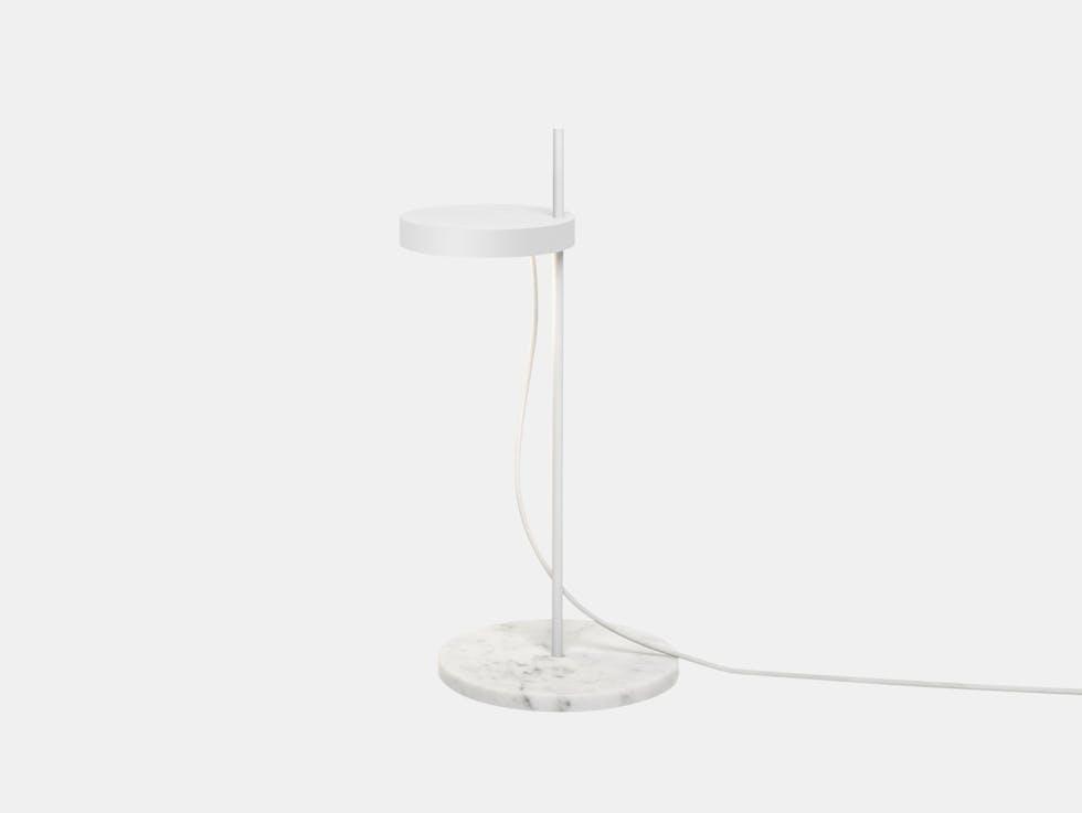 Palo Table Light image