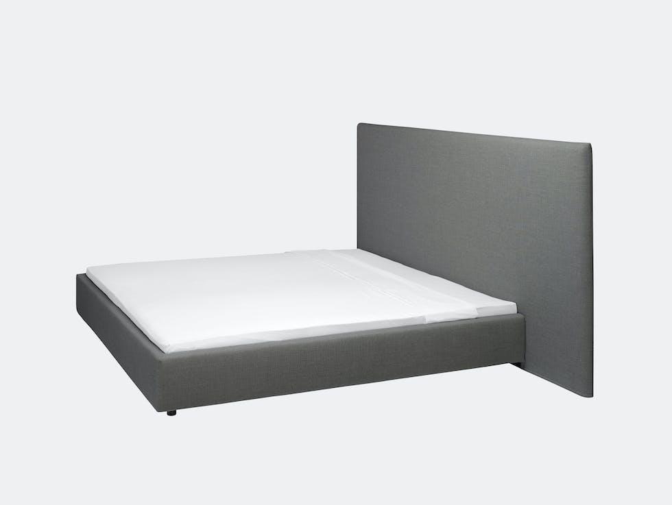 Pardis Bed image