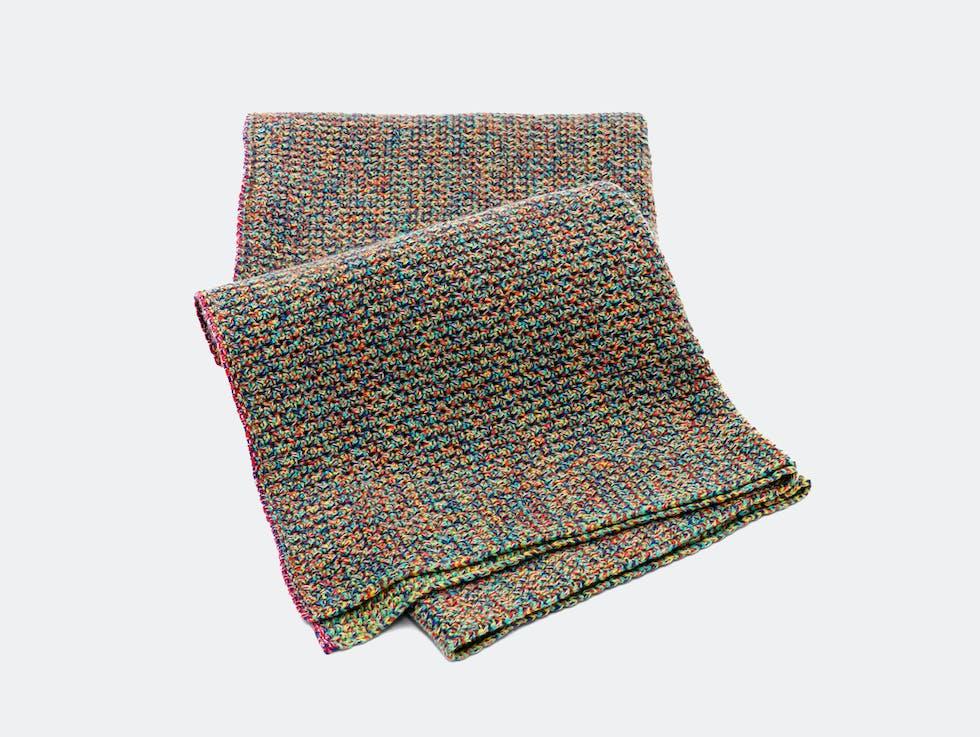 Rete Blanket image