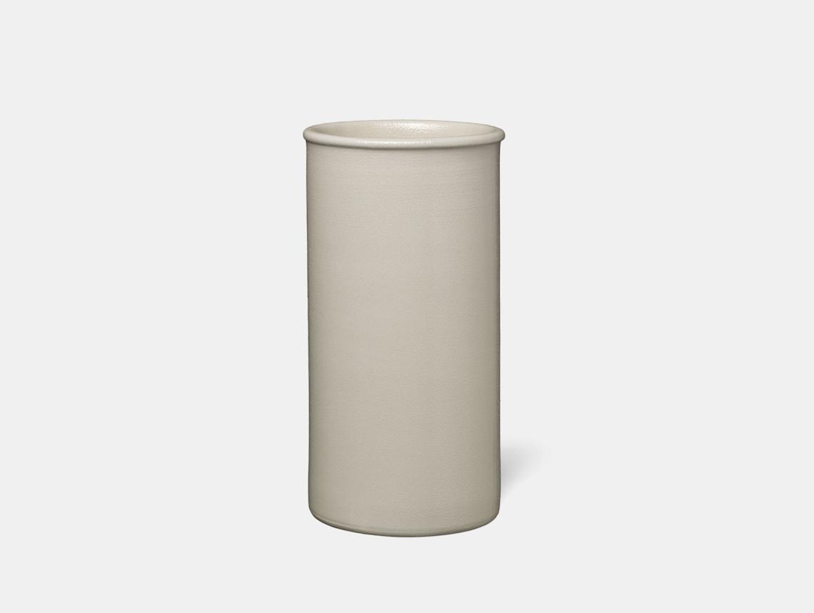 E15 Salina Stoneware Cooler