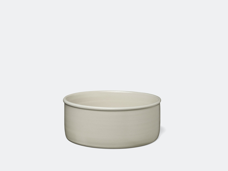 E15 Salina Stoneware Large Bowl