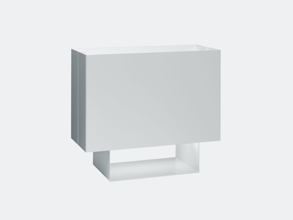 Seam One Table Light image