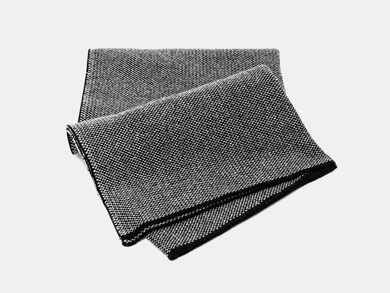 Tramato Blanket image