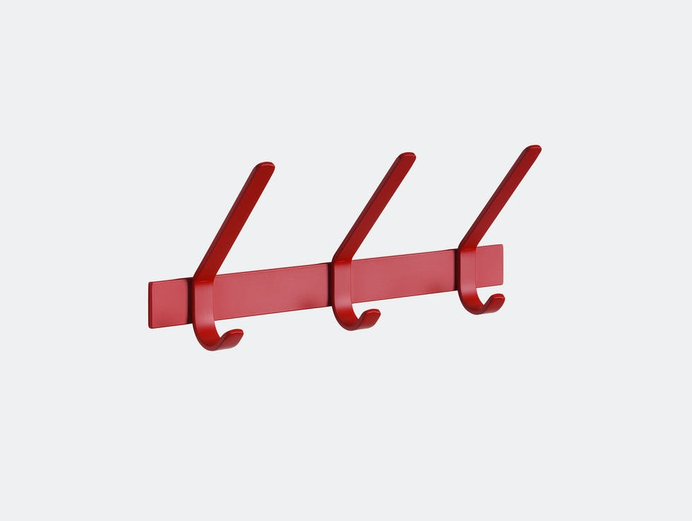 Uni Coat Rack image