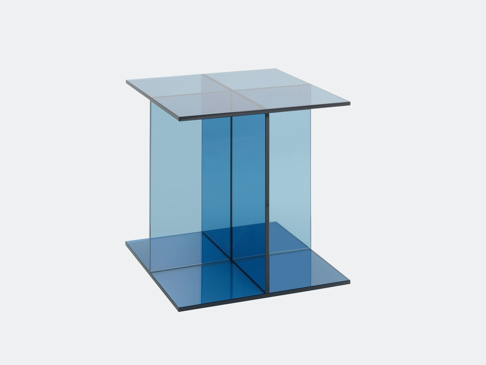 Vier Side Table image