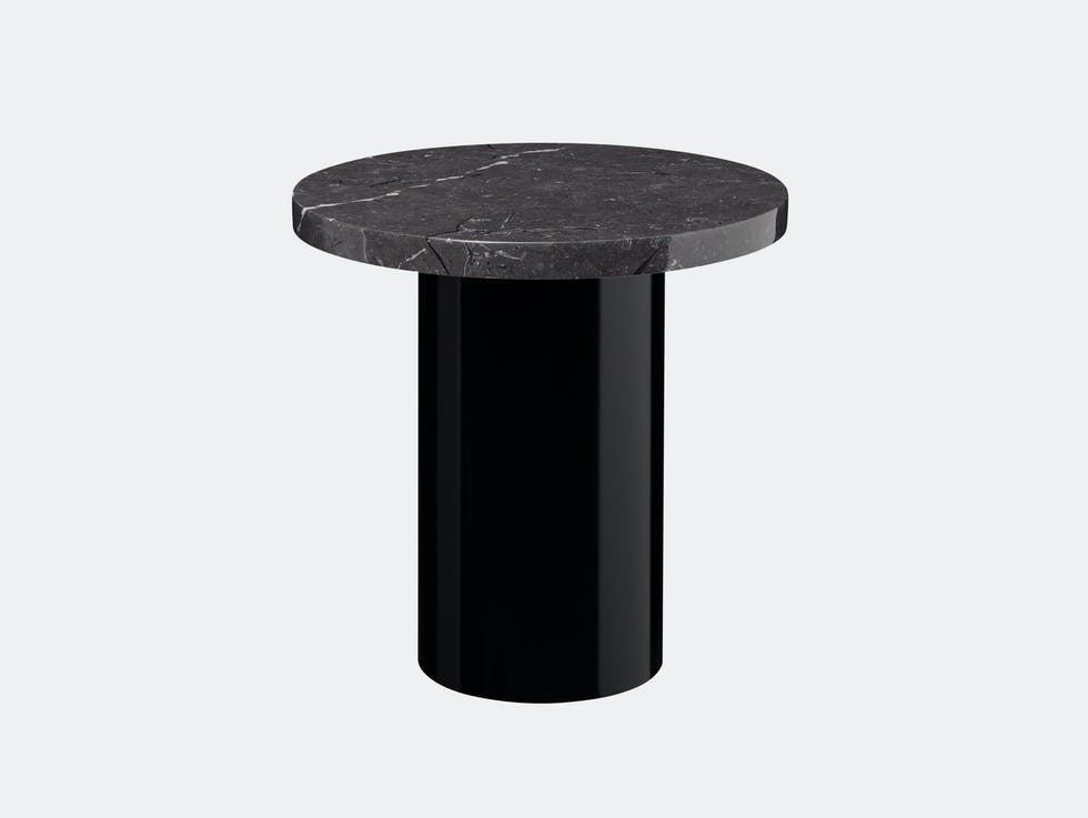 Enoki Marble Table, High image