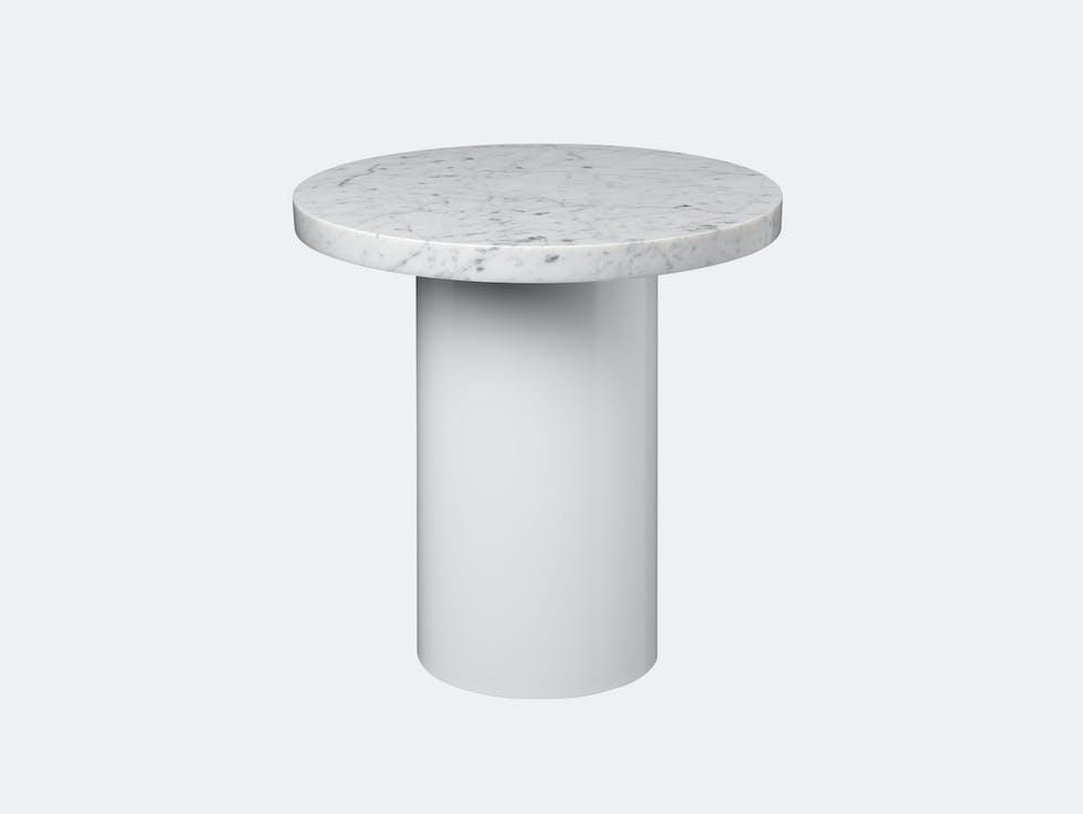 Enoki Table image