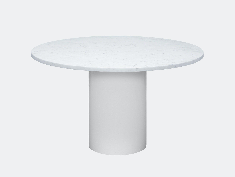 Hiroki Table image