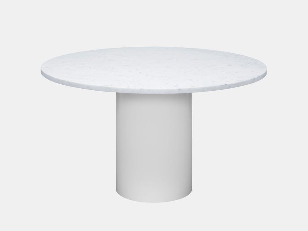 Hiroki Marble Table image