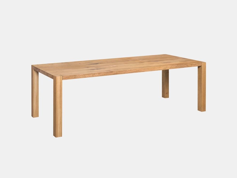 Holborn Table image