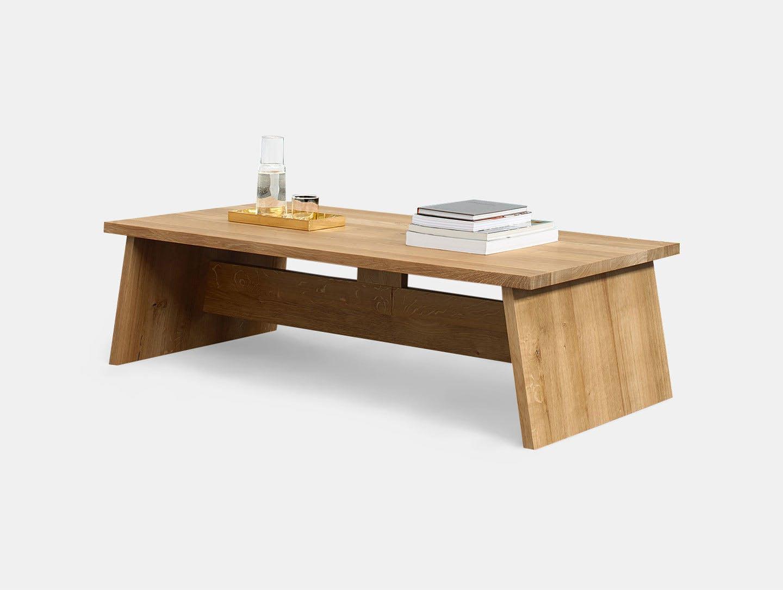 Leighton Coffee Table image