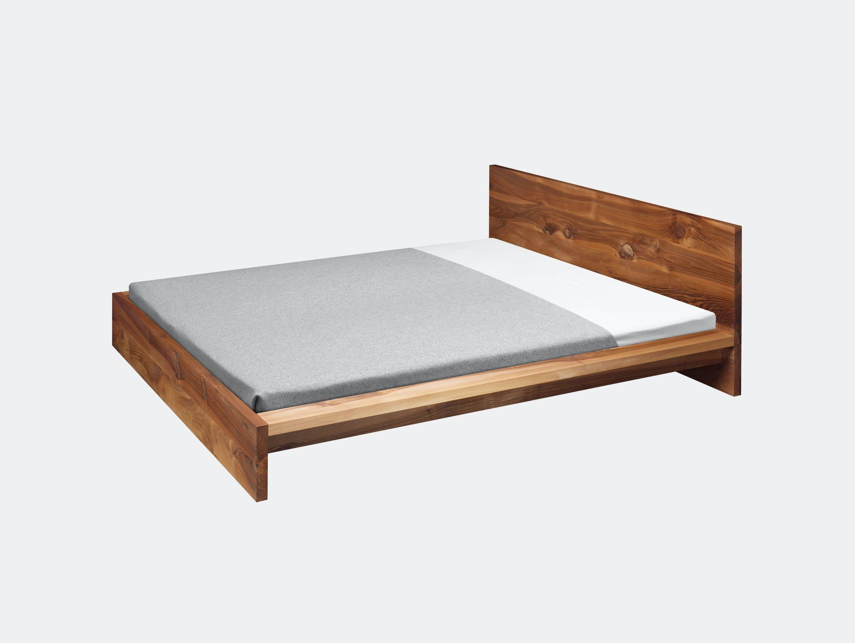 Mo Bed image