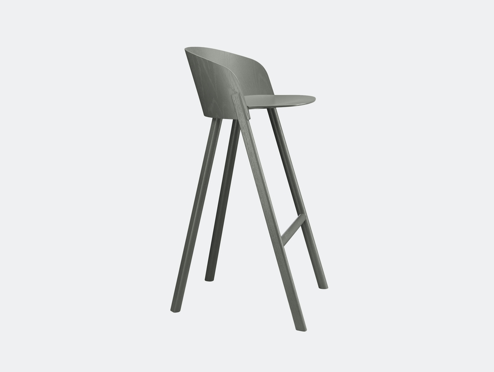 Other Stool image
