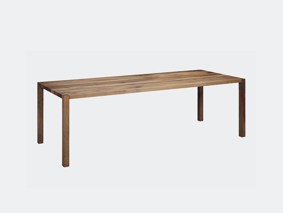 Sloane Table image