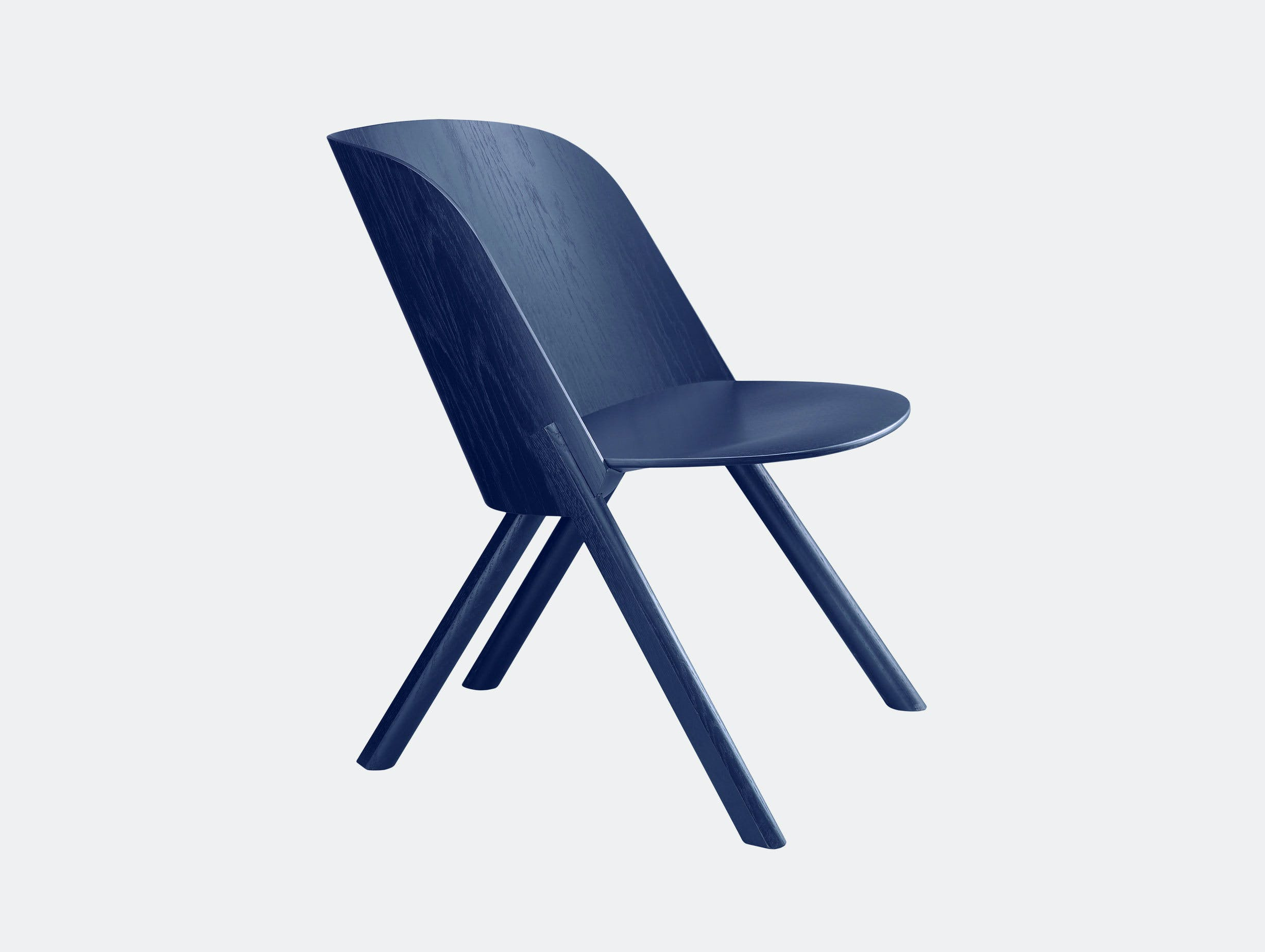 That Lounge Chair  image