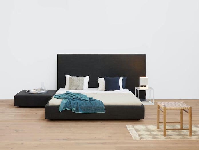 E15 Pardis Bed 2 Philipp Mainzer