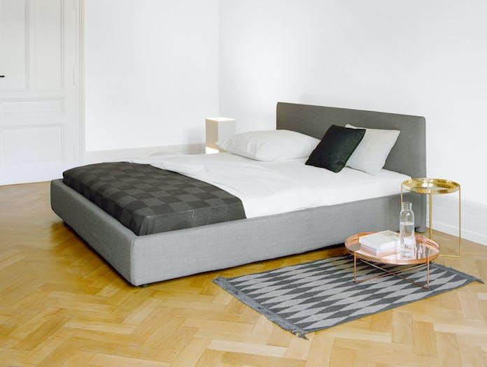 E15 Pardis Bed 3 Philipp Mainzer