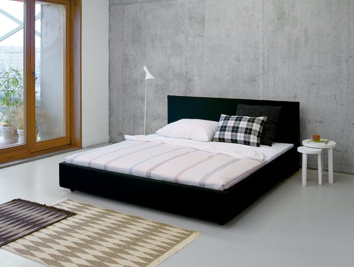 E15 Pardis Bed 4 Philipp Mainzer