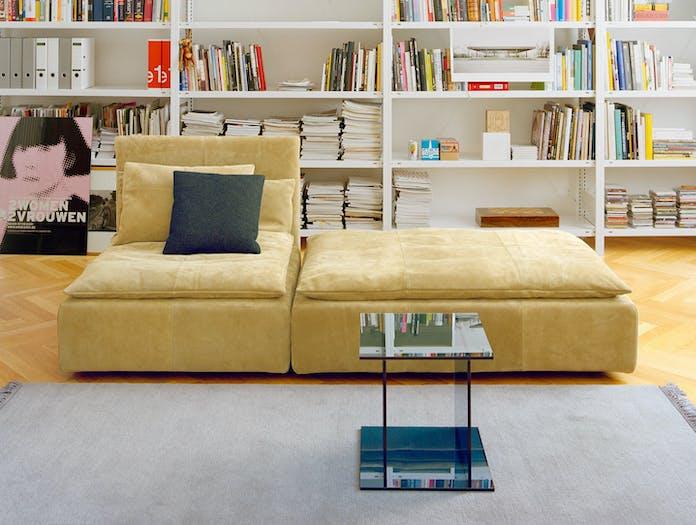 E15 Shiraz Sofa 1 Philipp Mainzer Farah Ebrahimi